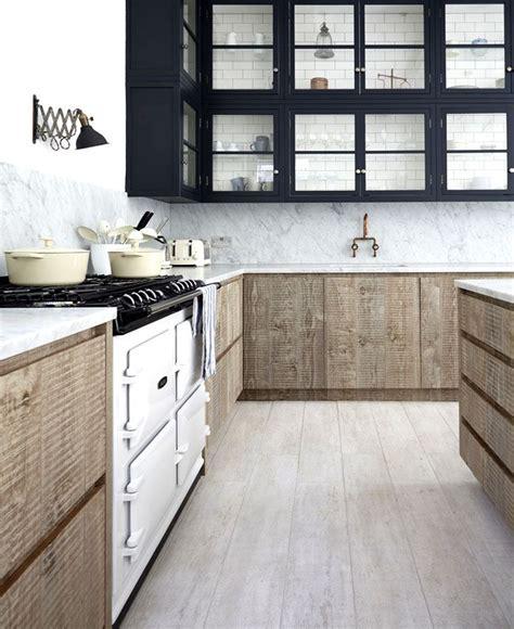 57 best kitchen design trends 2018 2019 images on