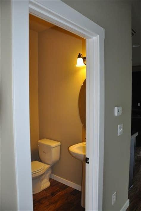 Interior Doors Portland Oregon Interior Door Trim Traditional Interior Doors Portland By M2 Co