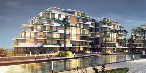 entrada real estate entrada new capital city sorouh developement 8 gates