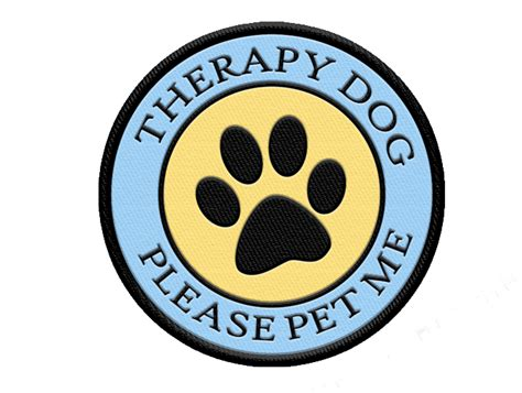 therapy in patch therapy patch therapy color patch