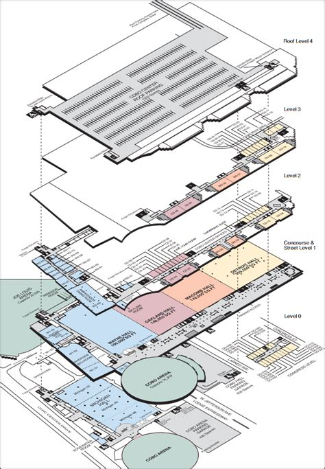 isometric floor plan thedaringlibrarianpresents macul