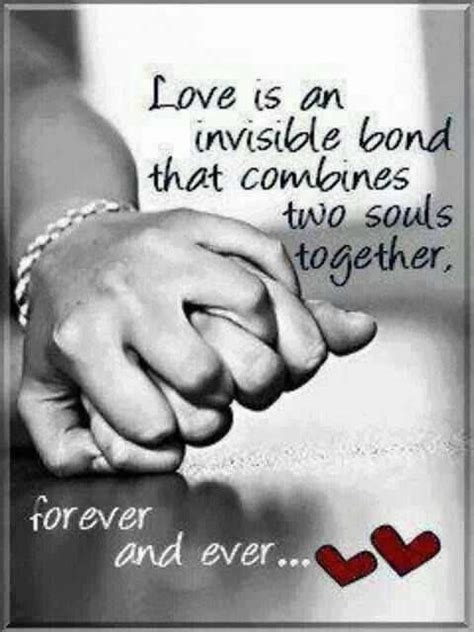 images of love heart touching 20 heart touching love quotes collection the xerxes