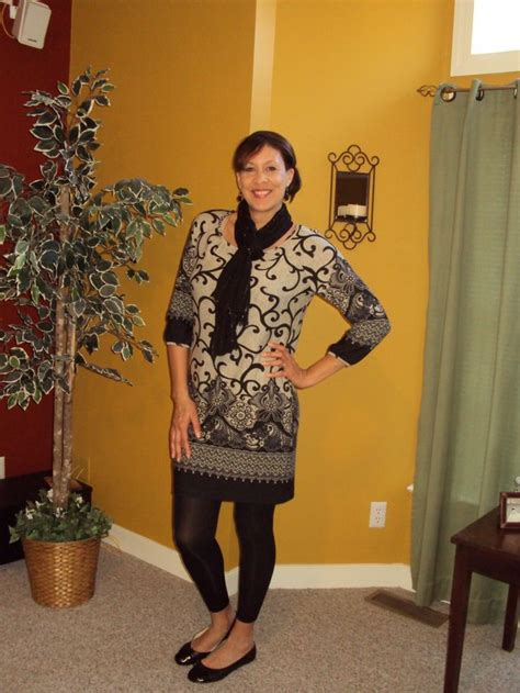 how to dress after 50 169 best images about how to wear leggings over 40 on