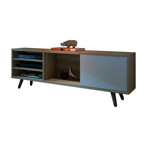 Rack Warehouse Vt by Rack Vermont Frassino Gris Knr M 243 Veis Na R3 Store