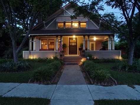 prairie style homes for sale c 1916 prairie style bungalow in georgetown