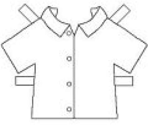 clothes pattern templates print out and cut these free paper dolls clothes and