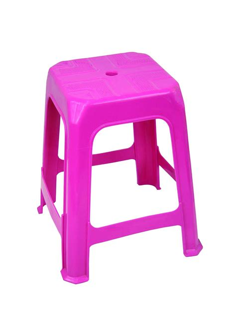 schemel plastik 1000 images about the stool on animals blue