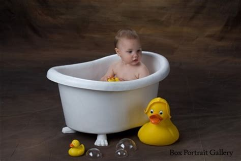 Baby Bathtub Photo Prop by Adorable Bathtub Posing Prop From Backdrop Express Would Make An Awesome Addition To Set