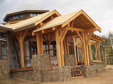 colorado timberframe custom timber frame homes brewster timber frame colorado custom timber frame builder