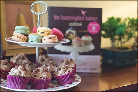 the hummingbird bakery cupcakes 1849750750 hummingbird cupcakes related keywords hummingbird cupcakes long tail keywords keywordsking