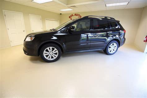 Subaru Dealer Ny by Subaru Albany Ny New Car Release Information
