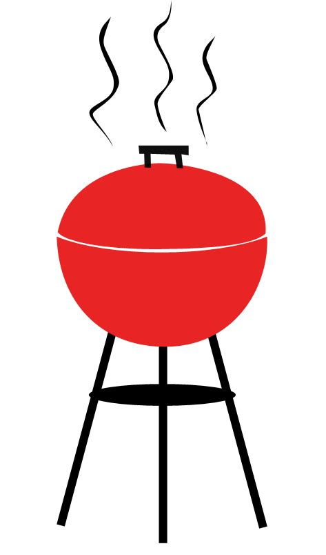 barbecue clipart free summer bbq clip clipart panda free clipart