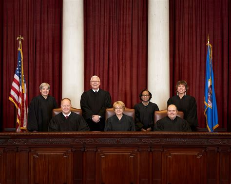 supreme court minnesota judicial branch supremecourt