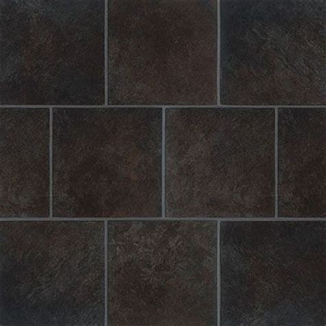 tile pattern in revit konecto project tile earth 21732 textures 3d pinterest
