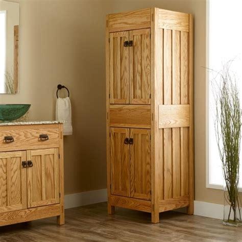 10 inch wide storage cabinet 10 inch wide storage cabinet storage designs