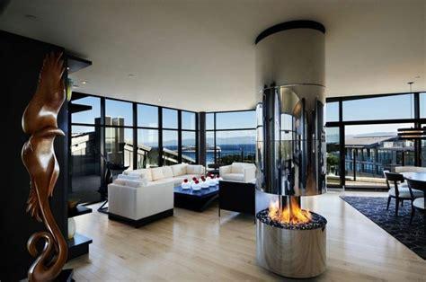 british style big living room elegance dream home design chemin 233 e centrale pour un espace cosy et moderne