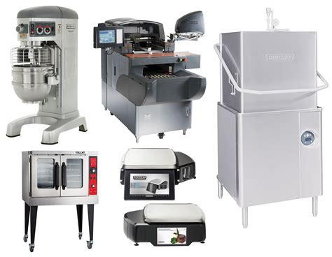 service supplies glosson food equipment hobart service commercial food equipment restaurant