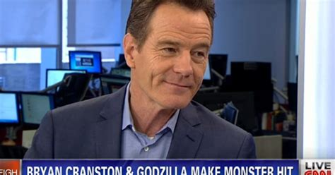 bryan cranston ram bryan cranston hints at walter white s return on breaking