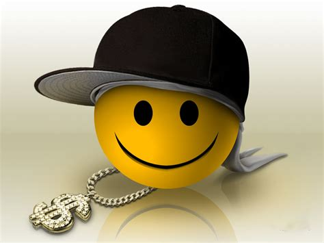 wallpaper emoticon 3d smileys wallpaper wallpapersafari