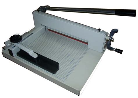What Is The Best Paper Cutter For Card - paper cutters trimmers dingword the key to business