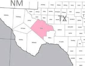pecos county map pecos county genealogy genealogy familysearch wiki