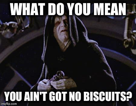 Biscuits Meme - biscuits meme 28 images funny cheddar and cas on