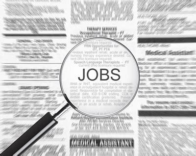 ricerca imprese di commercio offerte di lavoro agenti di commercio