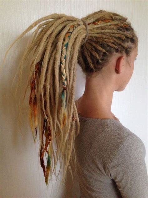 another name for yarn braids 29 cozy and cute yarn braid ideas