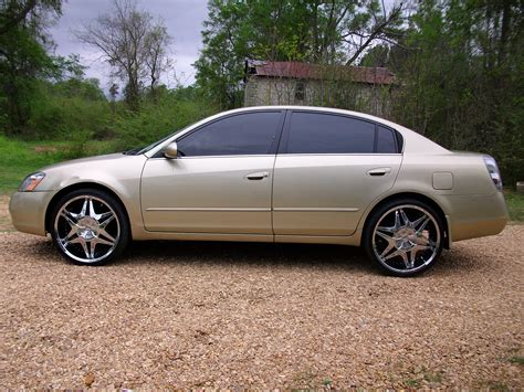 nissan altima 2002 custom jennifer19 2002 nissan altima specs photos modification