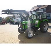 Pin Gebrauchte Traktoren Deutz Fahr Agroplus 27 830 On Pinterest