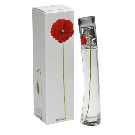 Parfum Kenzo kenzo flower de kenzo parfums moins cher