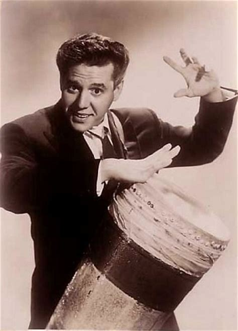 desi arnaz last words desi arnaz i love lucy pinterest