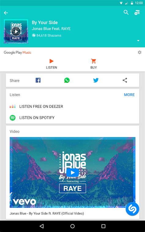 hometalk android apps auf google play shazam android apps auf google play