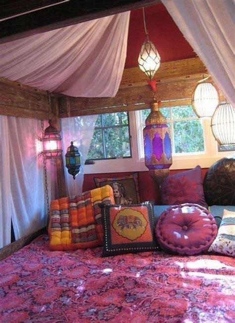 arabian nights themed bedroom 17 best ideas about arabian theme on pinterest arabian