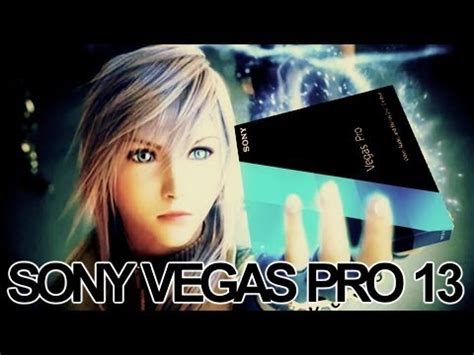 bagas31 vegas pro 14 download sony vegas pro 13 full crack blogger newbie