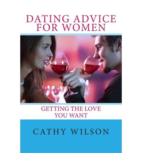 8 Dating Tips For Single by About Dating Advice For Big