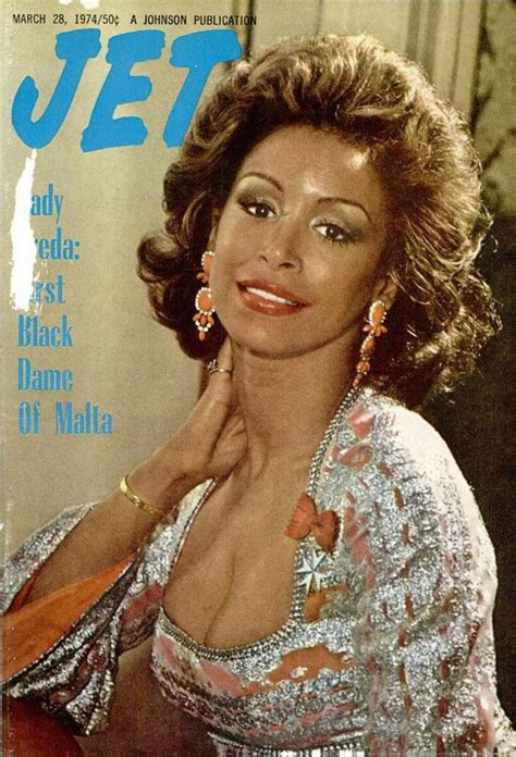 Ebeauties Of The Week March 4 2007 jet magazine march 28 1974 freda payne soul baby
