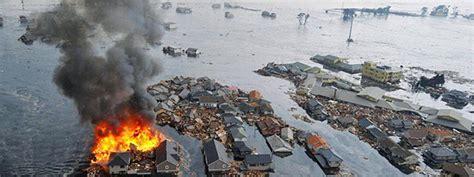 imagenes tsunami en japon 2011 un terremoto de magnitud 8 9 arrasa jap 243 n y deja miles de