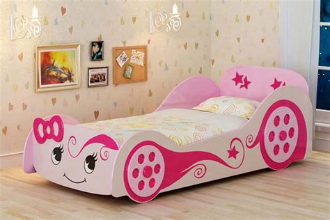 online kids furniture india buy bedroom sets bunk amp car beds