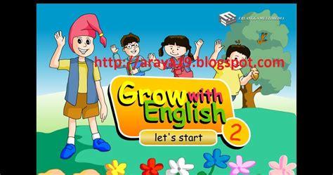 Trik No 1 Ipa Terpadu cara mengajar bahasa inggris di sd yang menyenangkan
