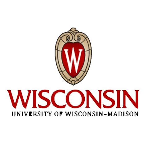 Miwaukee Mba by Of Wisconsin