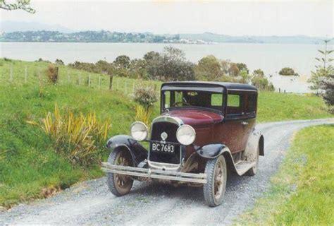 Fiat Lancia Car Club The Fiat Lancia Car Club Of South Australia Review Ebooks