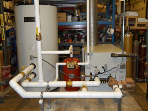 hedco inc l 3000 frew plumbing ac pittsburgh pennsylvania pa