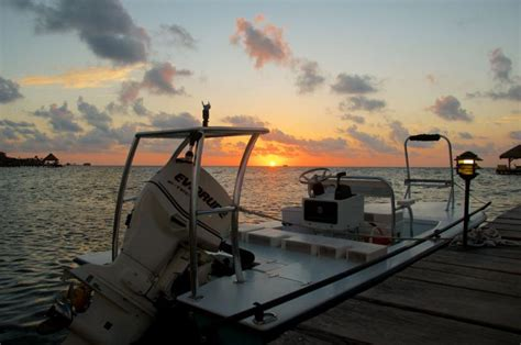 east cape flats boats for sale east cape vantage flats boat for sale ambergris caye