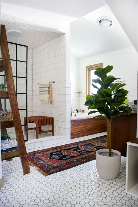 eclectic bathroom ideas best eclectic bathroom ideas on small toilet