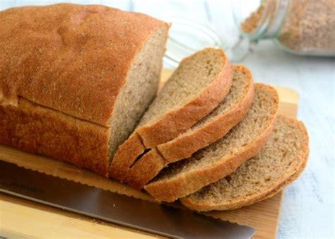 Pisau Pemotong Roti Tawar jual alat pemotong roti tawar kapasitas kecil bread slicer nfb 31 mesin mesin raya