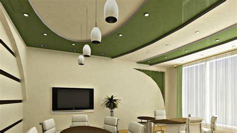 nigeria pop designs modern house modern house