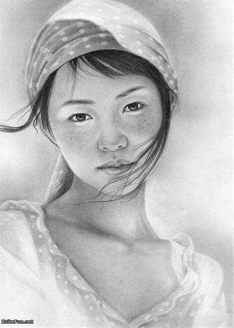 The Pencil Art : interesting - XciteFun.net
