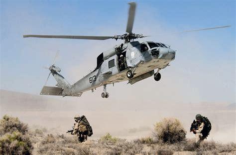 wallpaper hd black hawk blackhawk helicopter hd photo wallpapers 12740 amazing