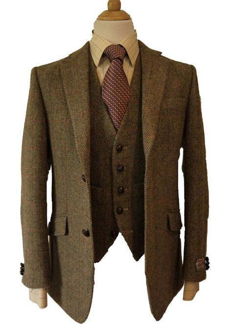 best tweed jacket best 25 mens harris tweed jacket ideas on